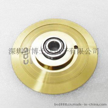 PCB板分板機刀片 5