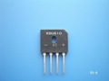 贴片二极管 DSK110 5