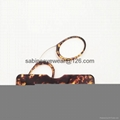 Wallet Reading Glasses with Case,Credit
