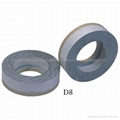Glass polishing wheel(CE-3 polishing wheel)