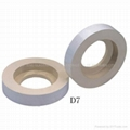 cerium polishing wheels (X5000 polishing wheel)
