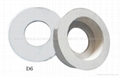 cerium polishing wheel(X3000 polishing wheel)