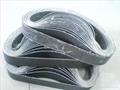 Abrasive Sanding Belts(same size of