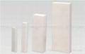 dressing stone(white aluminium oxide)