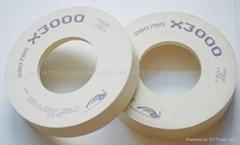 意大利X3000抛光轮