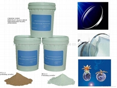 Cerium oxide polishing powder (Hot Product - 1*)