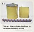 kevlar rope 1
