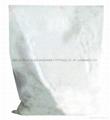 Cerium Oxide for Flat Float Glass