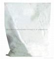 Cerium Oxide for Flat Float Glass Finishing, Glass Polishing Powder
