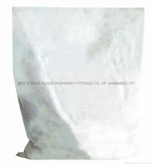 Cerium Oxide for Flat Float Glass Finishing, Glass Polishing Powder