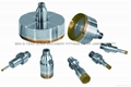 G 1/2'  DIAMOND CORE DRILL(drilling machine accessories)