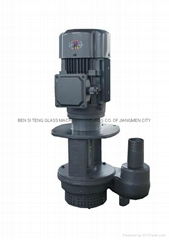 Three phase motors for machine tool cooling pump water pump