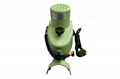 Mini Portable Handheld Glass Edge Polishing Machine