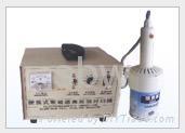 感应铝箔封口包装机