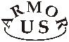 Tianjin Armorus Textiles Co., LTD