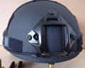 FAST advanced Aramid bulletproof helmet