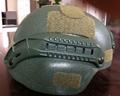 MICH advanced Aramid bulletproof helmet