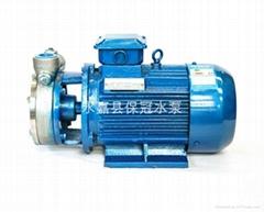1W2.4-10.5不锈钢旋涡泵