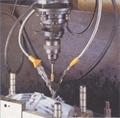 Stainless Steel flexible Conduit for fibre optics armoring