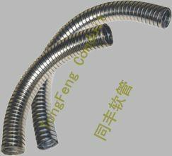 304不锈钢软管,201不锈钢软管 1