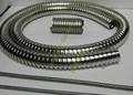 不锈钢金属套管多少钱一米