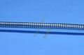 電纜保護軟管,電線保護軟管,不鏽鋼軟管