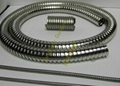 Stainless Steel Flexible Hose Smooth