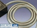 Extremely soft stainless steel Flexible Metal Conduits  2