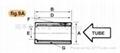 螺旋式软管接头 3