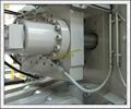 TongFeng Flexible Metal Conduits Applications Case 5