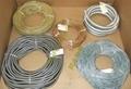 耐腐蚀、耐磨损抗拉型不锈钢软管