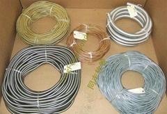 耐腐蝕、耐磨損抗拉型不鏽鋼軟管