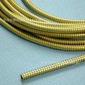单扣铜金属软管 线路保护软管