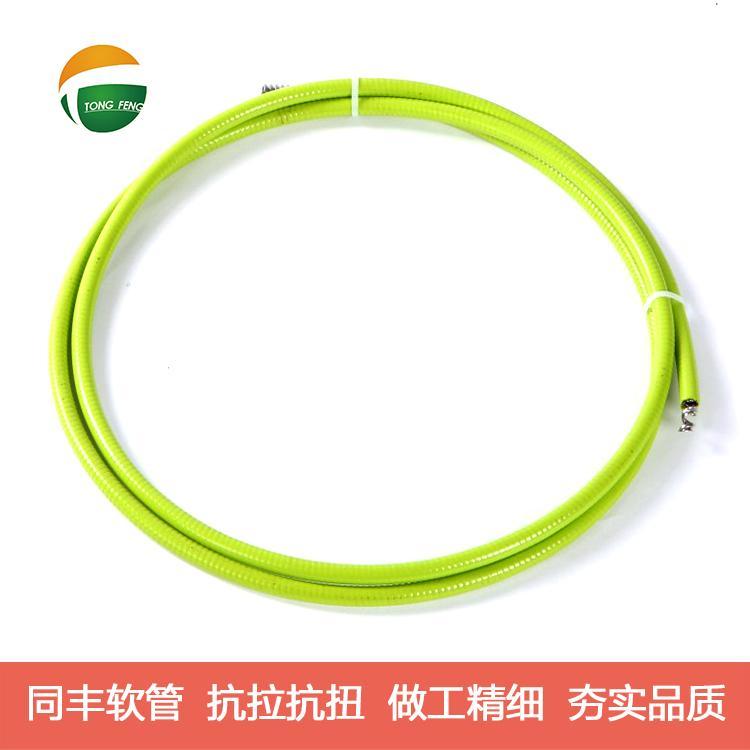 光纖保護軟管|不鏽鋼軟管|光纖保護套管 7