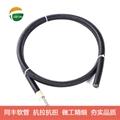 光纖保護軟管|不鏽鋼軟管|光纖保護套管 10