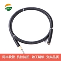 Fiber Protection Tubes, Features and Sheathing Material 10
