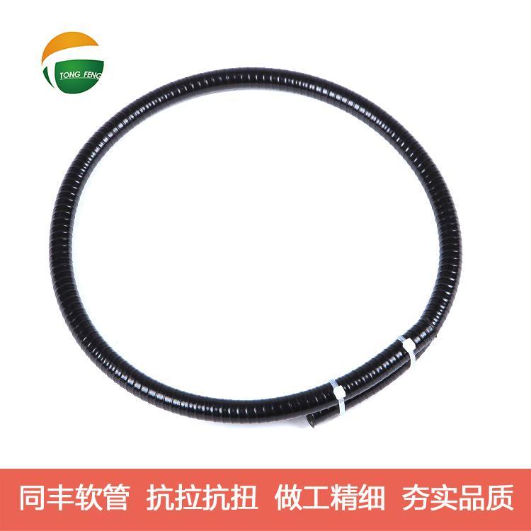 超強拉力P3型不鏽鋼軟管 11