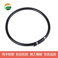 Superior Tensile Strength Flexible stainless steel conduit 11