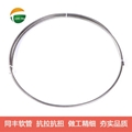 Excellent Bending Electric Wire Protection Tube 8
