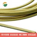 光纖保護不鏽鋼軟管 13
