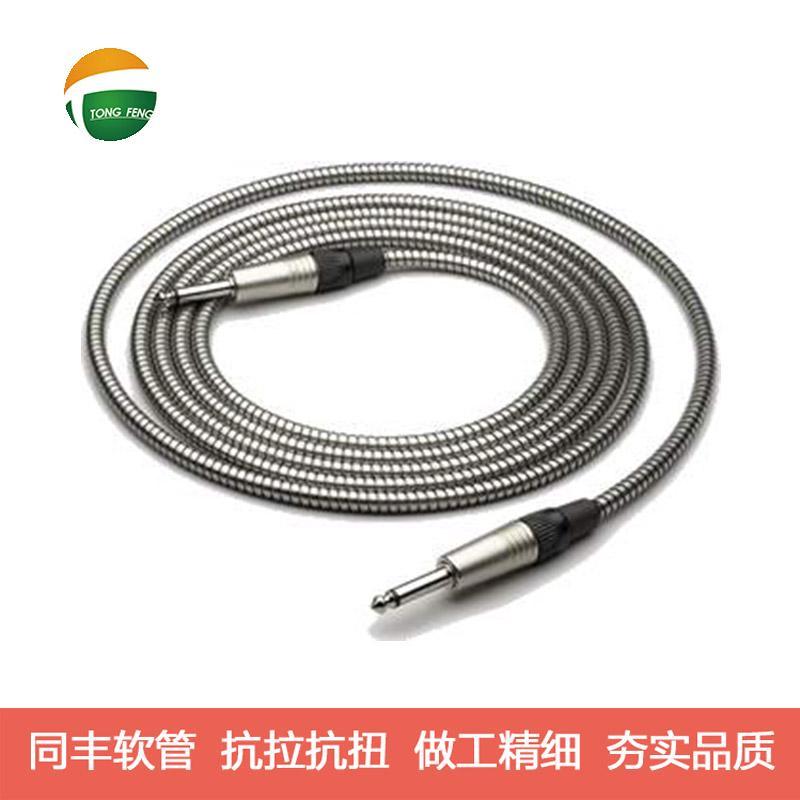 光纤传感器接头 不锈钢软管接头 9