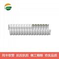 光纖傳感器接頭|不鏽鋼軟管接頭 12
