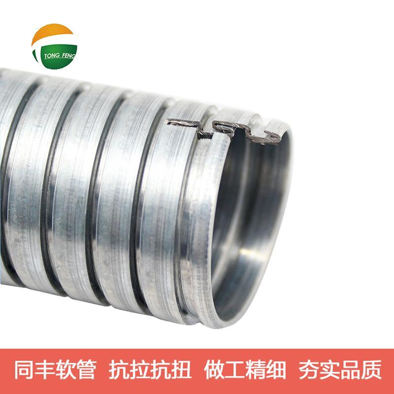 光纖傳感器接頭|不鏽鋼軟管接頭 17