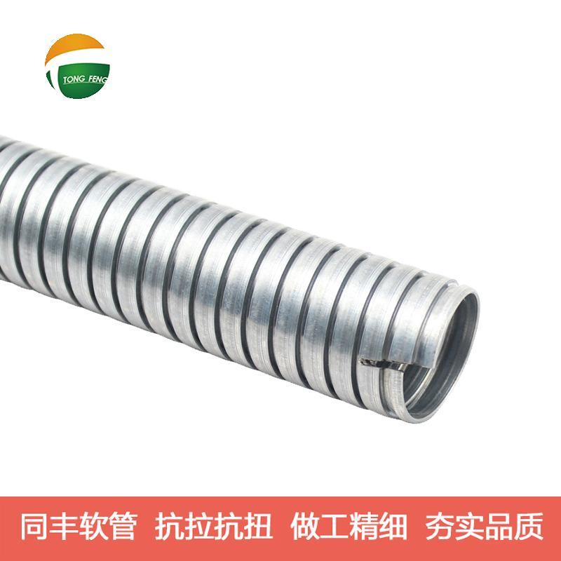 光纤传感器接头 不锈钢软管接头 20