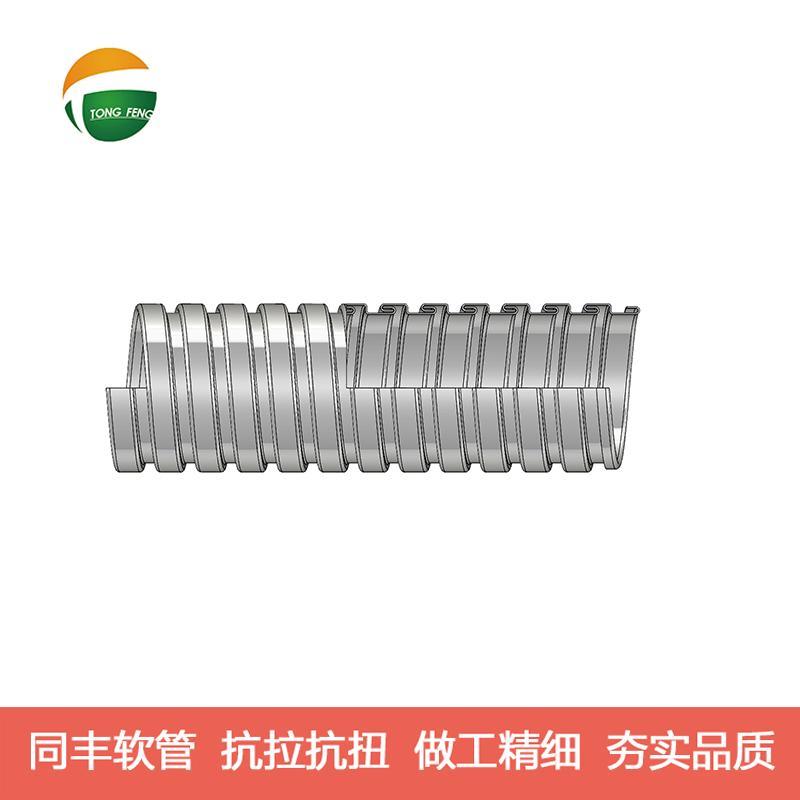 螺旋式软管接头 11