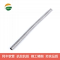 Stainless Steel Flexible Instrument Tubes  17