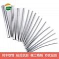 small diameter flexible metal conduit,Optical Fiber Wirings Protection  10