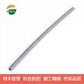 small diameter flexible metal conduit,Optical Fiber Wirings Protection  11