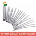 small diameter flexible metal conduit,Optical Fiber Wirings Protection  16