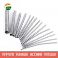 small diameter flexible metal conduit,Optical Fiber Wirings Protection  19